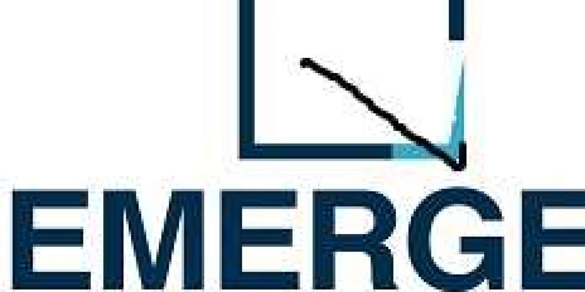 Stem Cell Therapy MarketSize, Share, Growth, Sales Revenue and Key Drivers Analysis Research Report by 2027