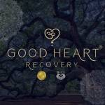 Good Heart Recovery Profile Picture