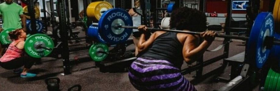Barbell Physical Therapy and Performance Cover Image