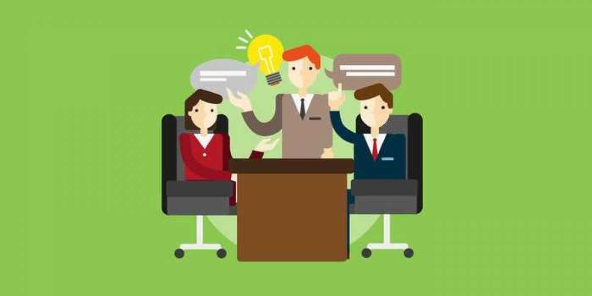 Job Search Professional In Pune