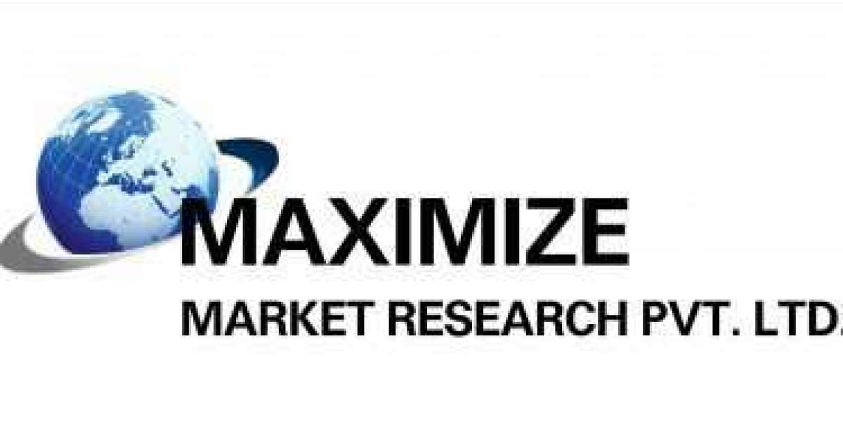 Analog to Digital Converters Market –Industry Analysis and Forecast (2019-2026) Analog Devices, Inc.