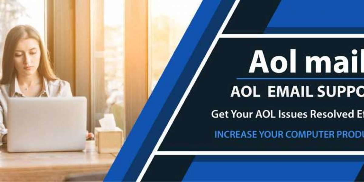 How to find my aol mail login screen name?